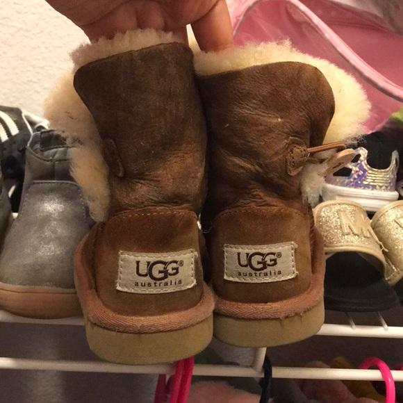 UGG Shoes | 6c S | Poshmark